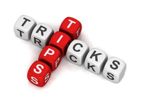 Tip Und Tricks Book Of Ra