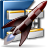 start:utils:launchsappo_icon.png